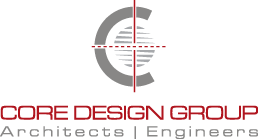 Image result for core design group